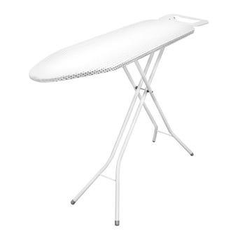 Buy Right Regular Ironing Board