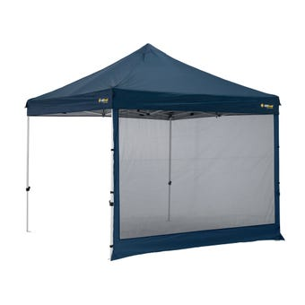 OZtrail Mesh Wall Kit for 3m Gazebo