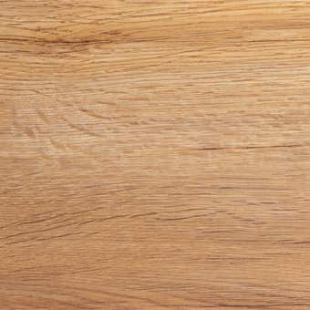 Ustik Vinyl Plank Driftwood 184 x 5 x 1220mm - 10 Pack (2.24m²)