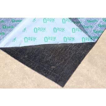 Ustik Rubber Underlay 1000 x 3 x 18000mm