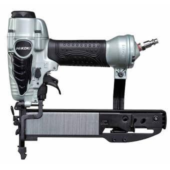 HiKOKI 38mm Narrow Crown Stapler