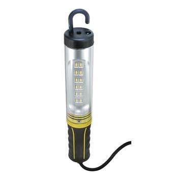 Mirabella Portable Handheld Worklight 6W