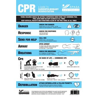 CPR Pool Chart 17