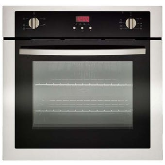 Technika Bellissimo 5 Function Electric Oven 600mm