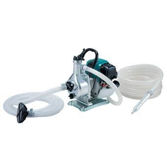 Makita 33.5cc 4 Stroke Petrol Water Pump