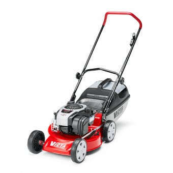 """Victa 625Exi 18"""" Pace Mower"""
