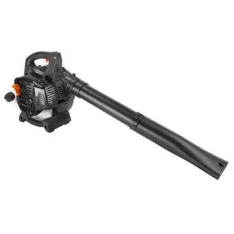 Yard Force Vacuum Blower 26cc