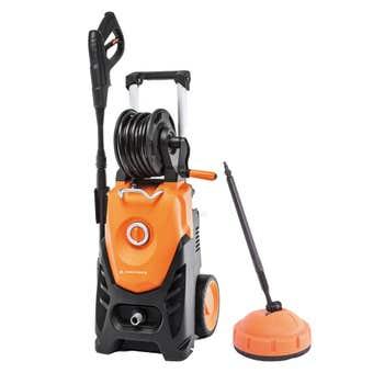Yard Force 2000W Pressure Washer