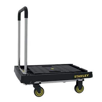 Stanley Platform Trolley 200kg