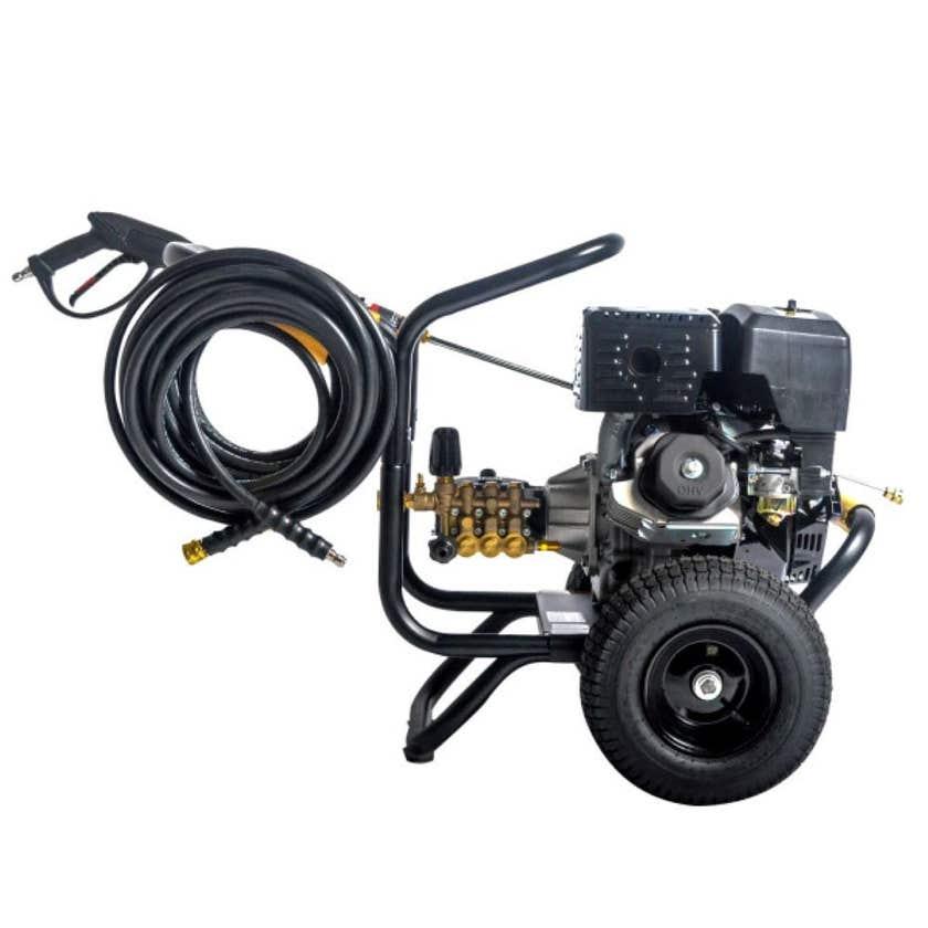 DeWALT Pressure Washer 4400psi