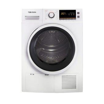 Technika Condenser Dryer 7kg