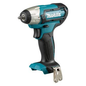 "Makita 12V Max 1/4"" Impact Wrench TW060DZ"