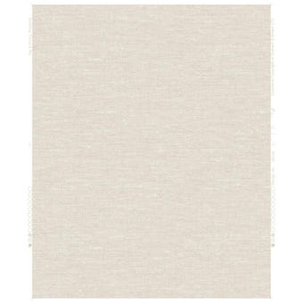 Boutique Horizon Wallpaper Taupe 10m x 52cm