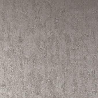 Superfresco Easy Wallpaper Molten Pale Gold 10m x 52cm
