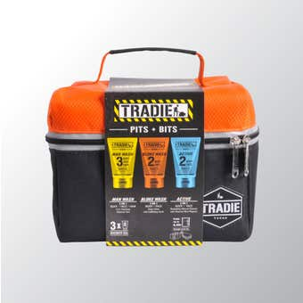 Tradie Lunch Box Cooler