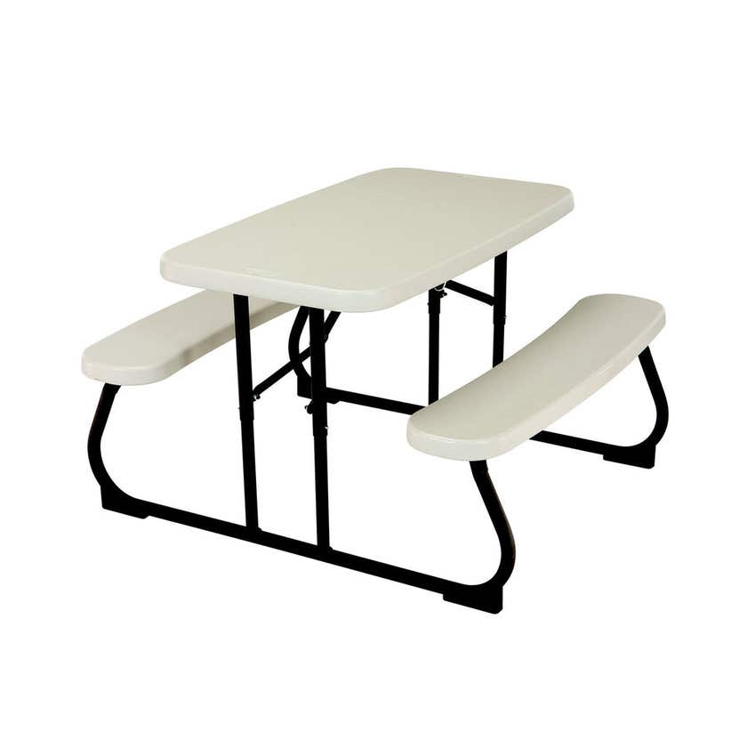 Lifetime Children's Picnic Table