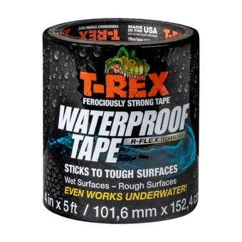 T-Rex Waterproof Tape