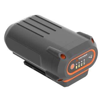 Yard Force 40V 4.0Ah Battery