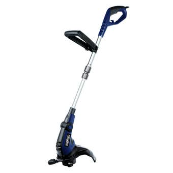 Rockwell 550W Line Trimmer