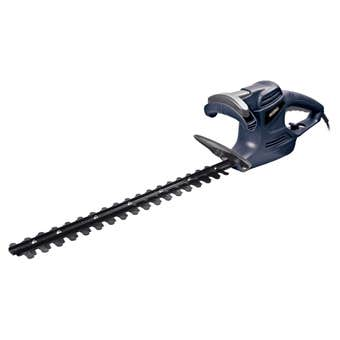 Rockwell Trimmer Hedge 450W