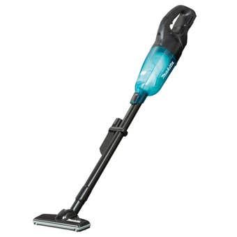 Makita 18V Brushless Stick Vacuum Skin DCL280FZB