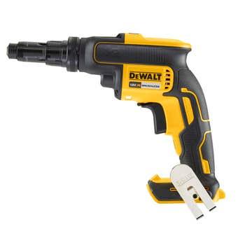 DeWALT 18V XR Brushless Screwdriver Skin