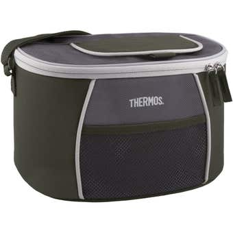 Thermos® E5 Soft Cooler - 12 Can