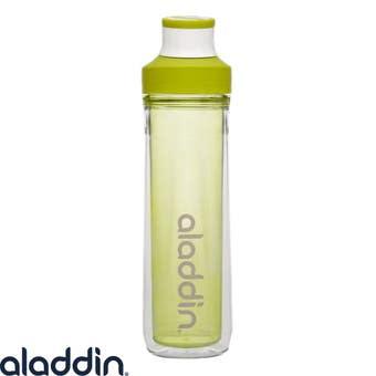 Aladdin Double Wall Bottle Drink Lime 520ml