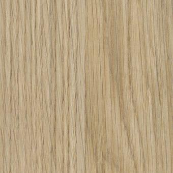 Benchtop Natural Oak 2400 x 900 x 33mm