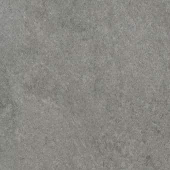 Benchtop Greystone Matt 2400 x 900 x 33mm