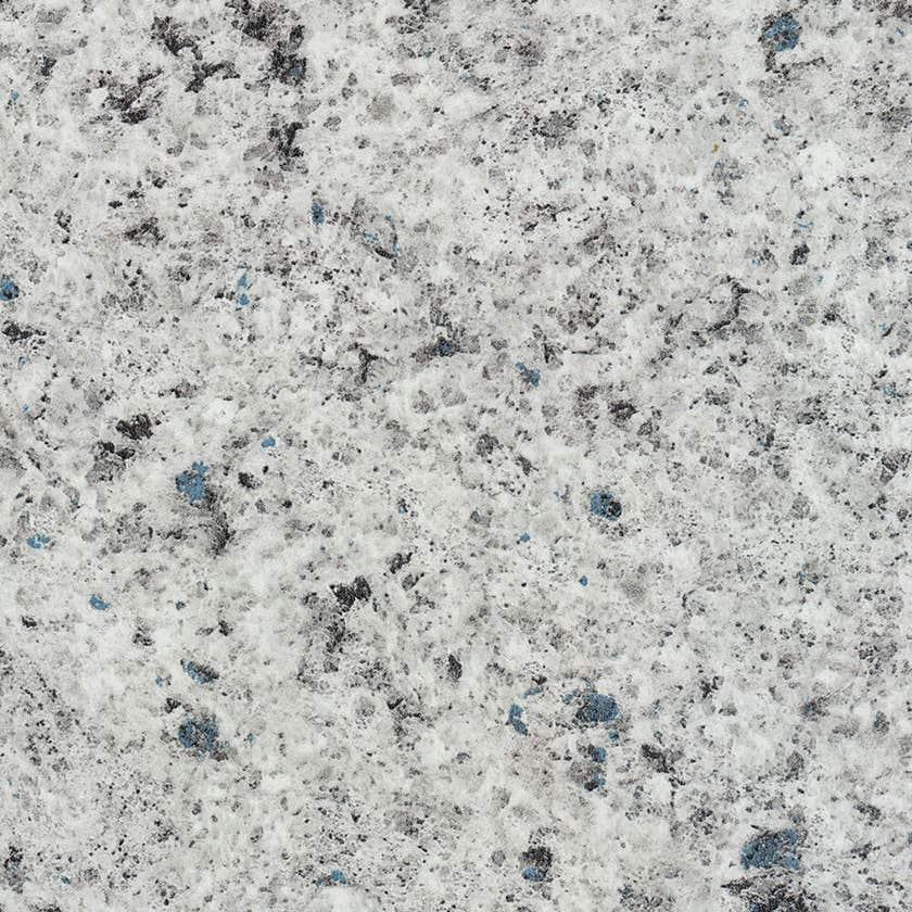 Benchtop Azul Kashmir Gloss 2400 x 900 x 33mm