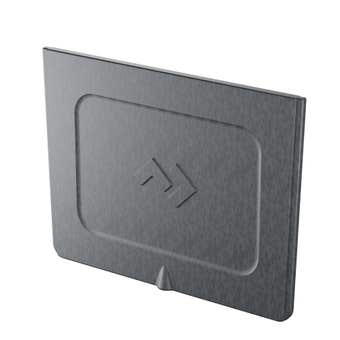 Dometic CI Divider for Iceboxes Large