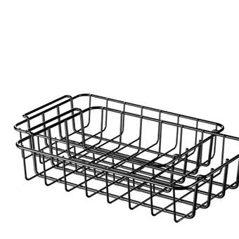 Dometic Basket for CI Iceboxes Large