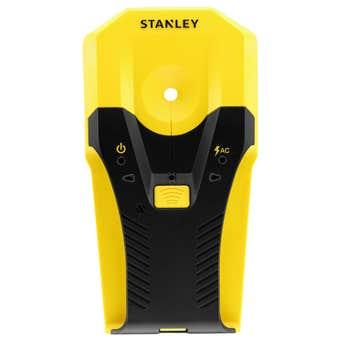 Stanley Stud Sensor 38mm