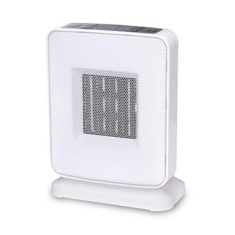 Goldair Electronic Oscillating Ceramic Fan Heater 1800W