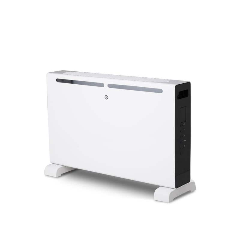 Goldair 2200W Electronic Convector Heater with Remote