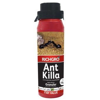 Ant Killa Granular 750gm