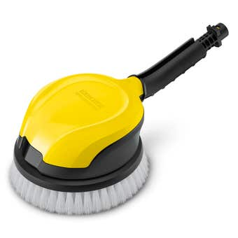 Karcher WB 120 Rotary Wash Brush