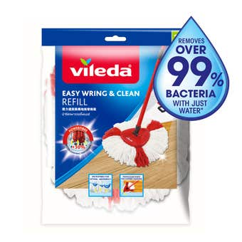 Vileda Easy Wring and Clean Refill