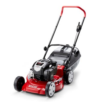 """Victa Pace Mower 400 19"""""""