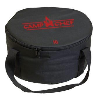 Camp Chef Dutch Oven Carry Bag 25cm
