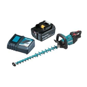 Trimmer Hedge 18V Brushless 600mm Kit DUH602RT