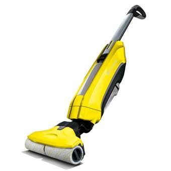 Karcher FC 5 Pet Hard Floor Cleaner