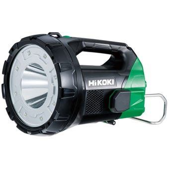 HiKOKI Search Light 18V Skin