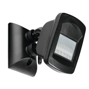 BrilliantSmart Wifi Boxer Outdoor Sensor