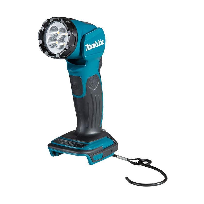 Makita 18V LED Torch Skin