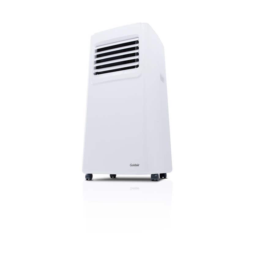 Goldair Portable Air Conditioner 2.0Kw