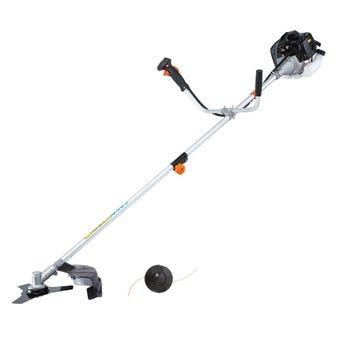 Yard Force 33cc 2 Stroke Brushcutter