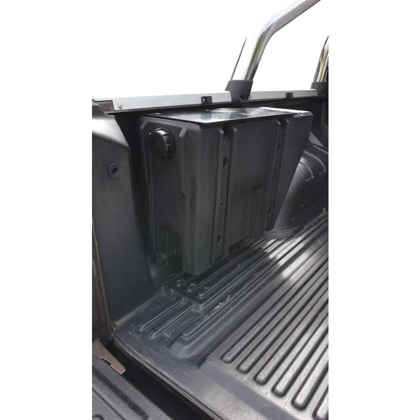 Hardcase 30L Water Storage Tank