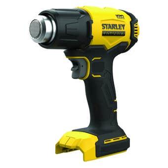 Stanley FatMax V20 18V Heat Gun Skin